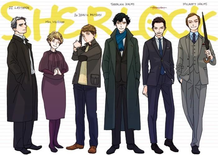 Crypto_Sherlock